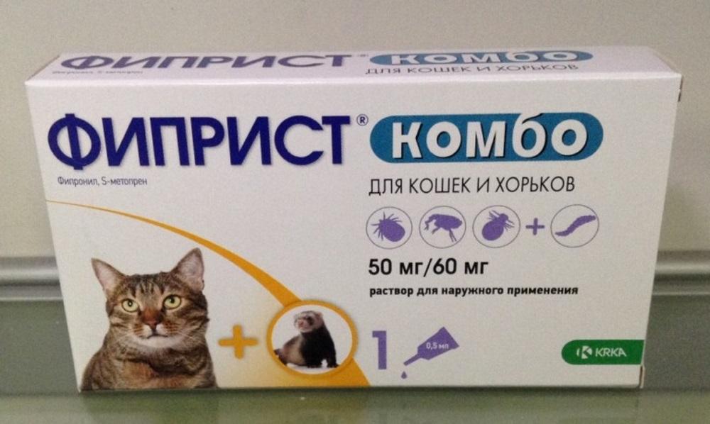 Энромаг для кошек