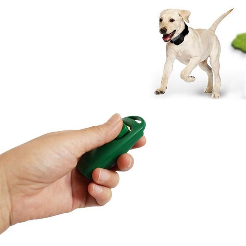Кликер для собак: что это такое и для чего нужен