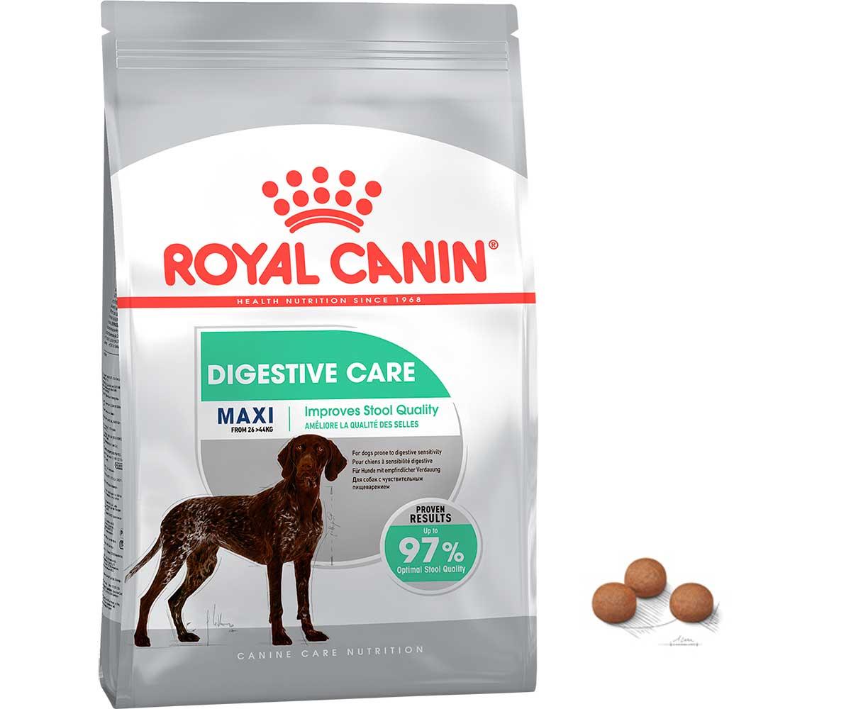 Роял Канин для собак мелких пород: для щенков и взрослых