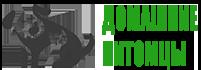 Портал о животных
