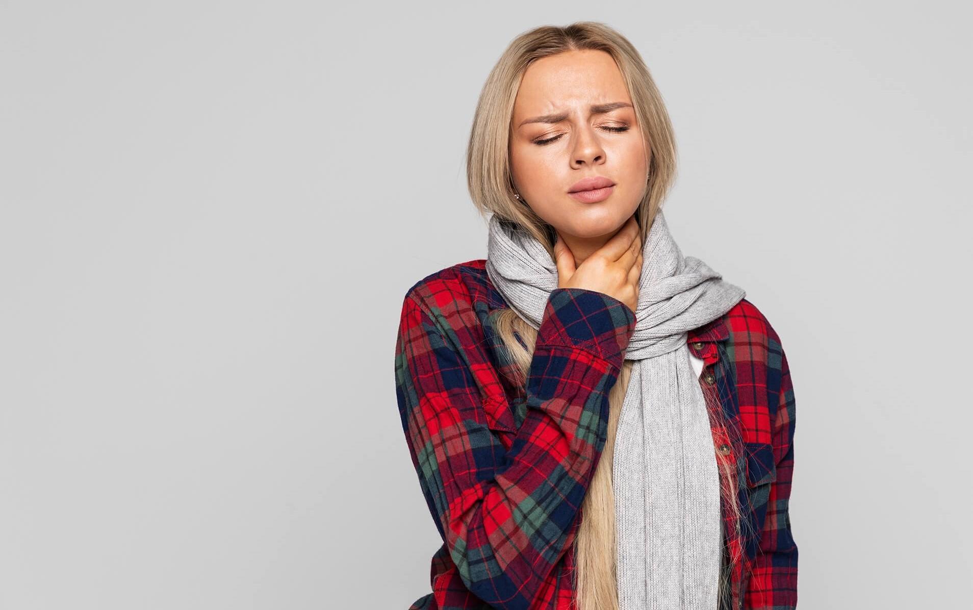 Вестибулярный синдром у собак: симптомы и лечение