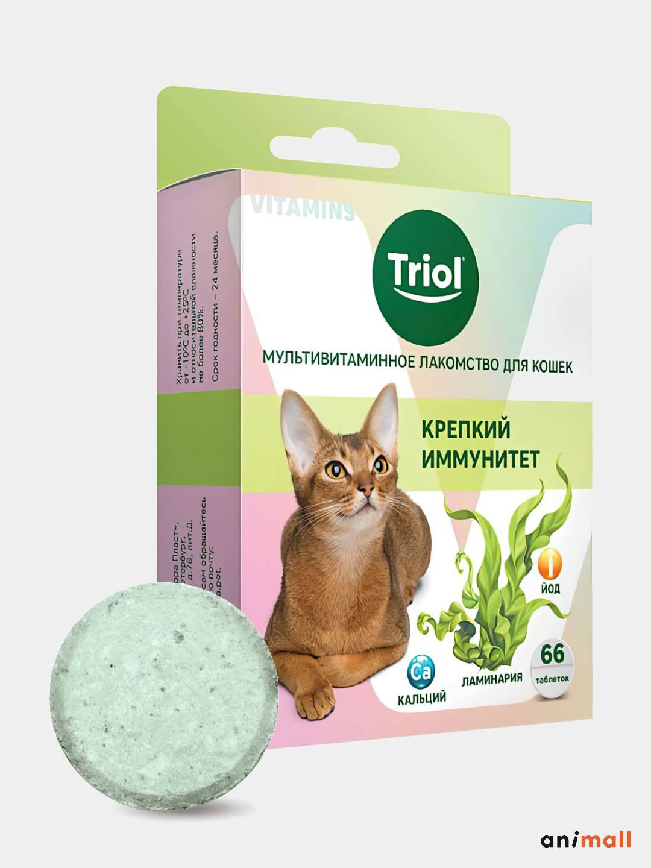 Applaws (Апплаус) — корм для кошек и котов