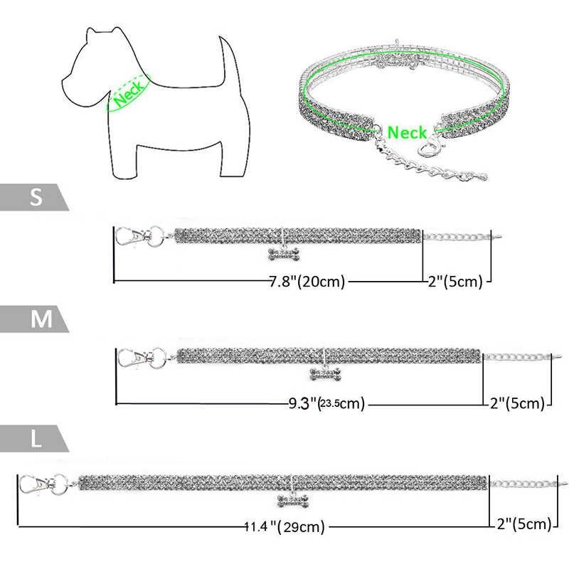 Ошейник для собак своими руками: как сделать в домашних условиях