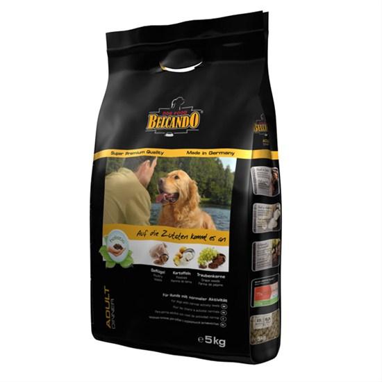 Хиллс: корм для собак для мелких и крупных пород