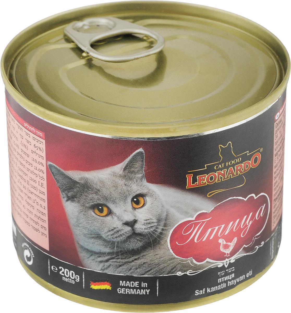 Фармина: корм для кошек, сухой и консервы
