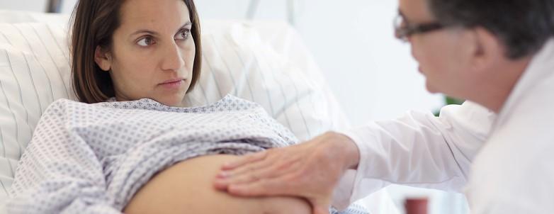 Эклампсия у беременных и родивших кошек: причины, симптомы и методы лечения