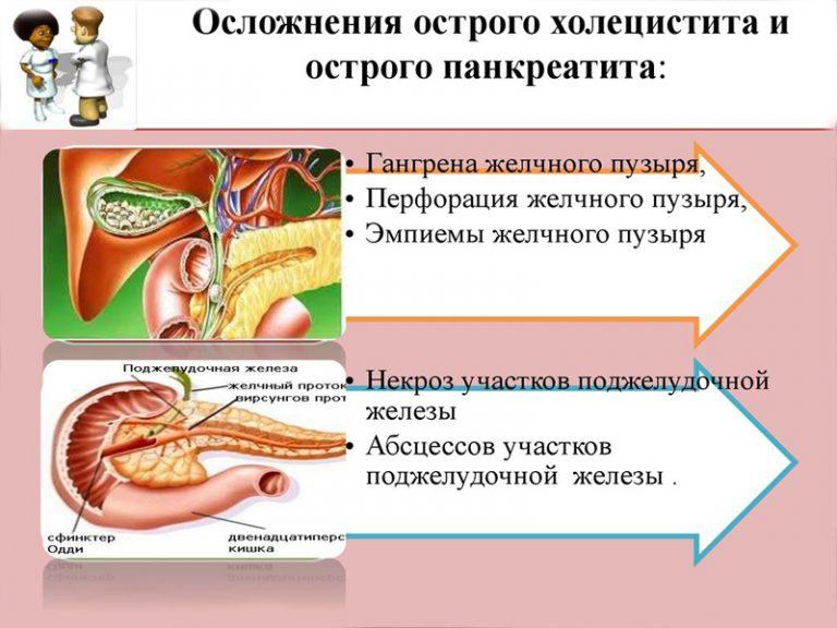 Панкреатит у кошек: симптомы и лечение