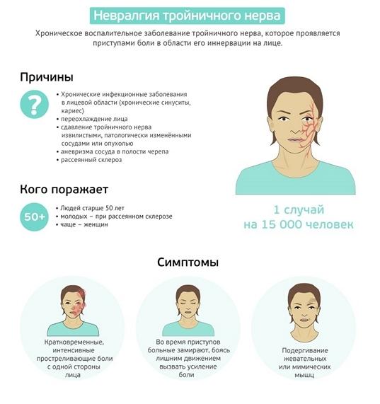 Микоплазмоз у собак: симптомы и лечение